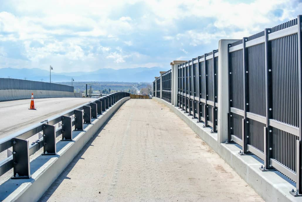 Ideal Fencing Corporation - Fencing - Guardrail - Gates - Fabrication