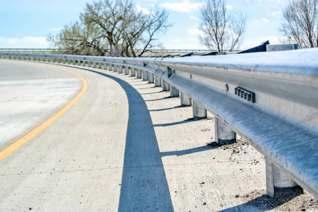 Ideal Fencing Corporation - Fencing - Guardrail - Gates